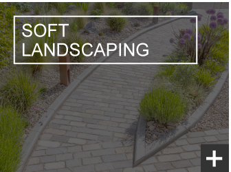 Soft Landscaping