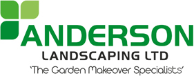 Anderson Landscaping Glasgow